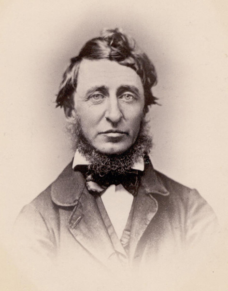 Summer Reading Part 5: Walden, or, Life in the Woods by Henry David Thoreau Chapter 3: Reading
